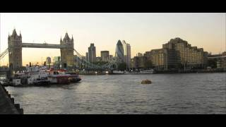 15.10.2011 TOWER BR SUNSET (A550).avi