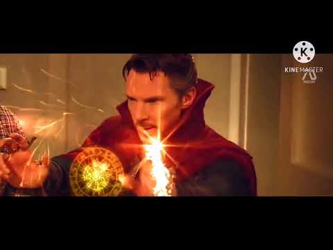 TRANSFORMERS 7.RICE OF THE UNICRON 2022 TRAILER   DOCTOR STRANGE  IN THE OF MADNES 2021.TRAILER