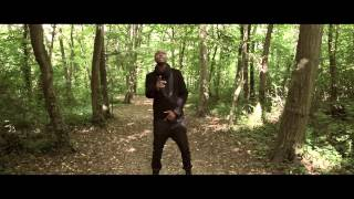 "PIERO BATTERY - CLIP "" SI LOIN DE TOI "" (Clip officiel) version Rn"