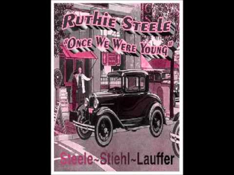 My Movie A Kelli Steele Publishing Company        58 minutes Ruthie Steele Songs
