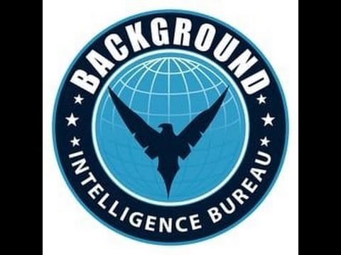 INTELLIGENCE BEURO SECURITY ASSISTANT EXAMINATION-2013