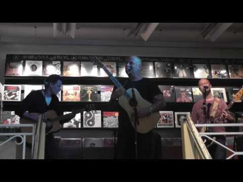 Blof - Zachtjes zingen (live)