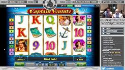 Slots online, 200e cash +300 bonus start on Quasar