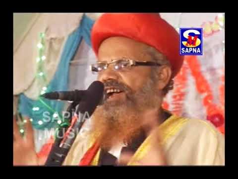 Maulana hashim Ashrafi allahadadi