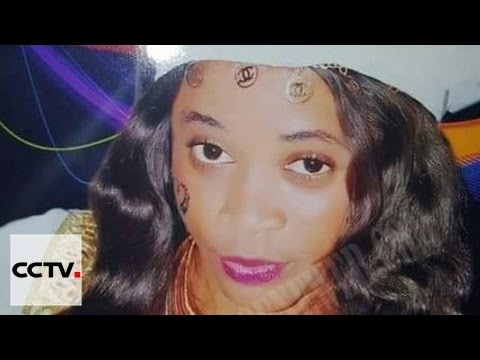Une jeune Sénégalaise est condamnée à mort