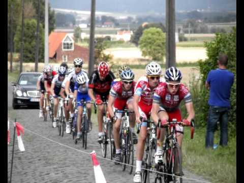 bury2010 cyclisme