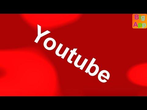 Free YouTube Downloader – Videos von tausenden Webseiten downloaden