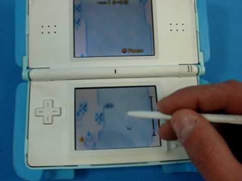 Nintendo DS Game System Auction Bay Online www.auctionbayonline.com