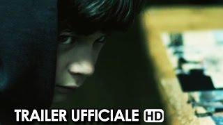 IN FONDO AL BOSCO Trailer Ufficiale Italiano (2015) HD