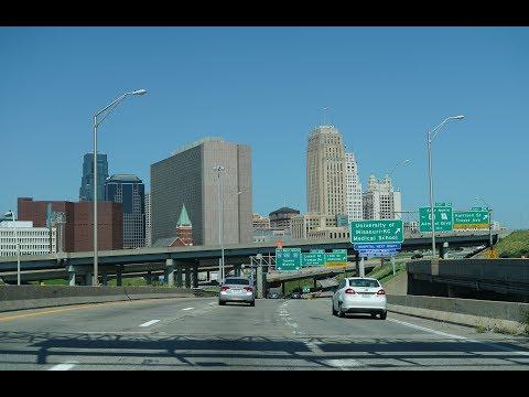 19-08 Rolling Through Kansas City II
