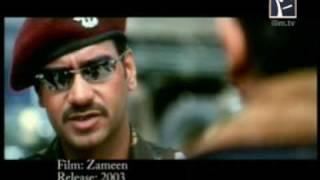 ILIM TV - Makalma - Episode #11   Anti-Pakistan Indian Movies