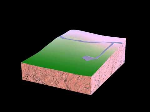 earthwork animation