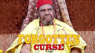 Forgotten Curse Season 5&6 (New Movie) - Pete Edochie|2019 Latest Nigerian Nollywood Movie