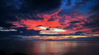 Marc Houle - Demor feat Genevieve Marentette (edit)