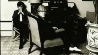 Japan - Gentlemen Take Polaroids Live 1981