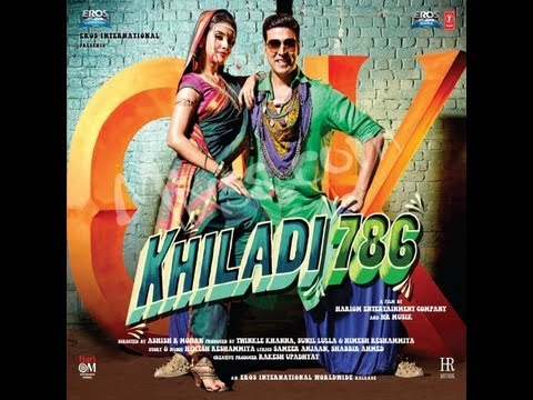 Balma - Khiladi786