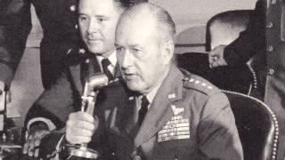 Kennedy Cuban Missile Crisis