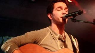 Amazing (Live in Vienna) - Andy Grammer