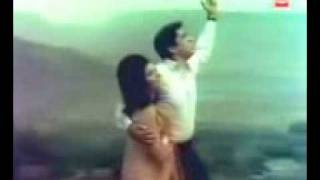 Kabhi raat din hum door thay (Best Video and Audio - cosbin)