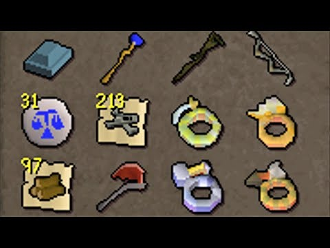 PKing with what ever i make in 10 hours Pvming (1/2)
