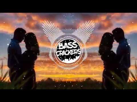 Atif Aslam   Mashup   2019   Dj Dalal London   Romantic   Love   Songs   BASS CRACKERS