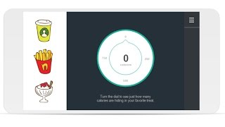 Storyline 360: Getting Started with Dials