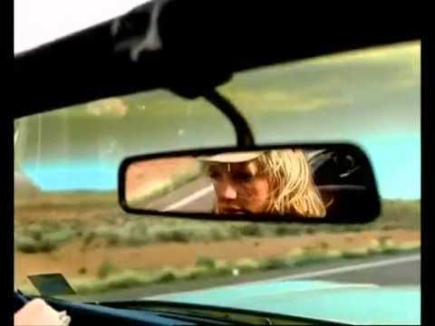 Download Britney Spears - Criminal (Music Video)