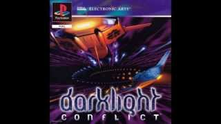 Darklight Conflict - Track 2