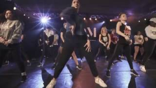 relive bethesda md dancemakers convention competition