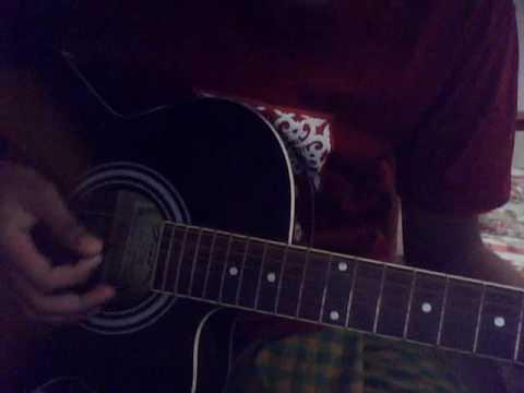 Ukulele : ukulele chords zee avi kantoi Ukulele Chords Zee as well ...