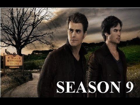 The vampire diaries season 4x21 online dating