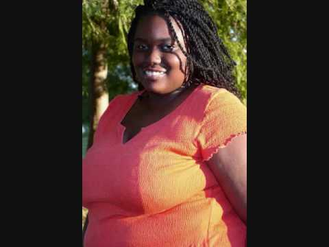 Black Big Womans 54