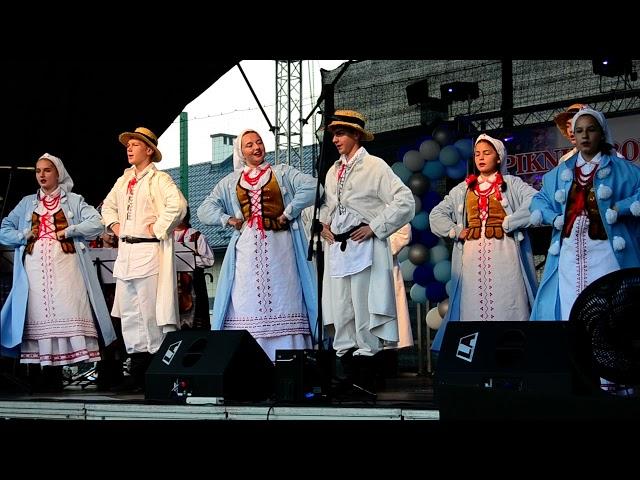 Zespół Pieśni i Tańca Racławice