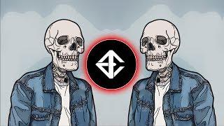 Rob Zombie - Dragula (SYN Flip) thumbnail