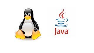 How To Install Oracle Java/JDK in linux x64 In Easy Steps