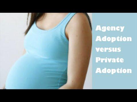 agency-adoption-versus-private-adoption