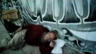 Serj Tankian - Saving us [oficial clip]
