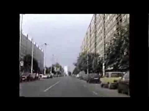 Debrecen 1994