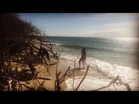 Карибское море, атмосфера - Видео онлайн
