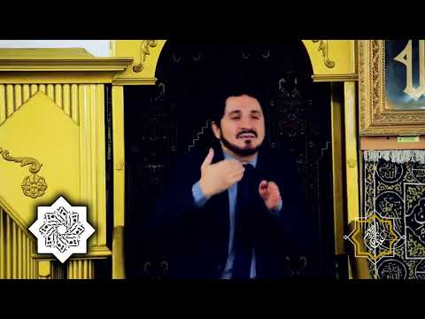 ما هو موقف د عدنان من الاعجاز العلمي▶ عدنان ابراهيم