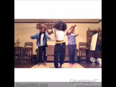 Shmoney Dance Compilation [1080 HD]