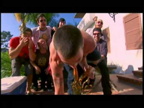 Download Jackass#2 - Lobster Claw.mp4