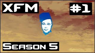 Video Ricky Gervais Show XFM | Season 5 | Episode 1 download MP3, 3GP, MP4, WEBM, AVI, FLV September 2018