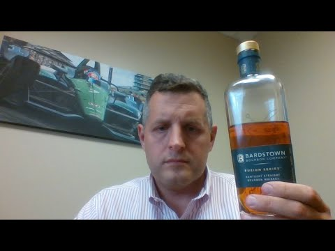 Live with Master Distiller Steve Nally