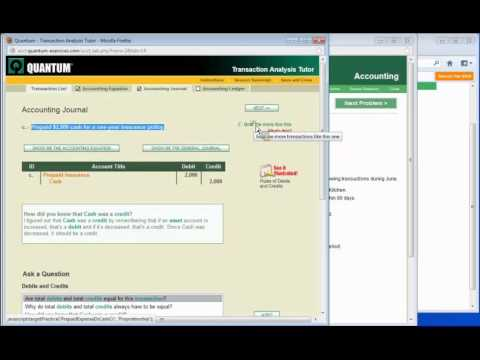 wiley-quantum-software-demo---adaptive-learning-tools-for-students