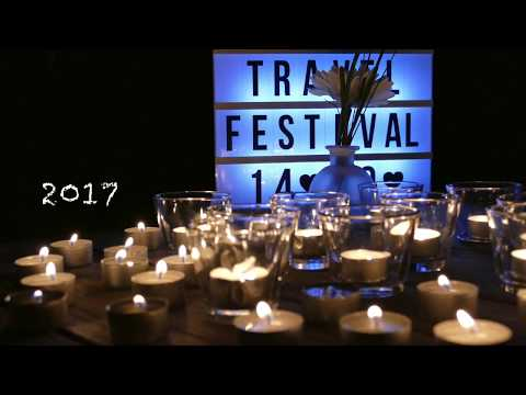 Travel Festival 2017 - Resümee