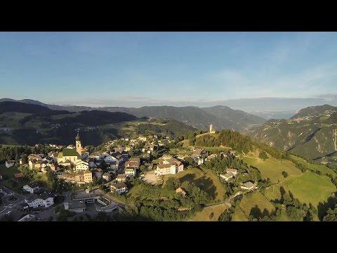 Seiseralm - Wanderwege Südtirol from YouTube · Duration:  16 minutes 30 seconds