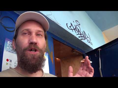 Вежливый отказ (2012) документальный фильм
