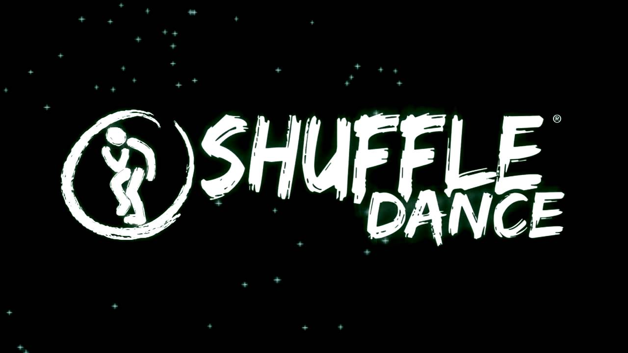 suffle dance