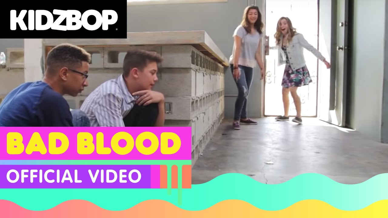 Kidz Bop 30 And The Growing Conservativism Of Children S Music Why Are Kidz Bop Lyrics Getting Even More Sanitized Choose one of the browsed hand clap by related artists: music why are kidz bop lyrics getting